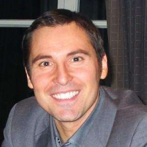 Lancellotti, Patrizio, MD, PhD