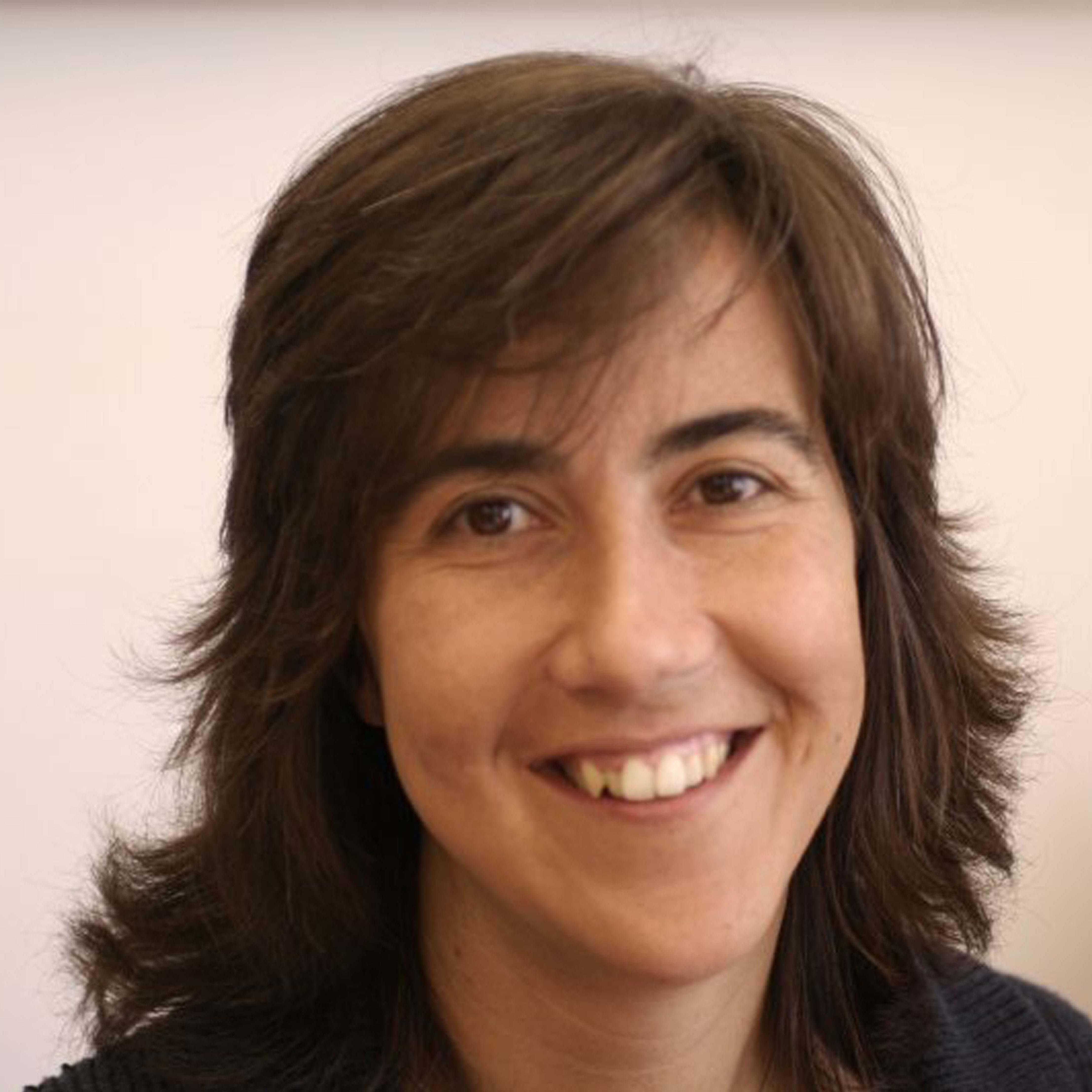 Constantino, Susana, PhD