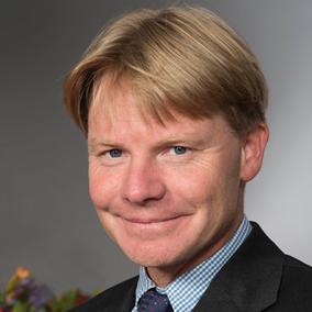 Bax, Jeroen J., MD, PhD