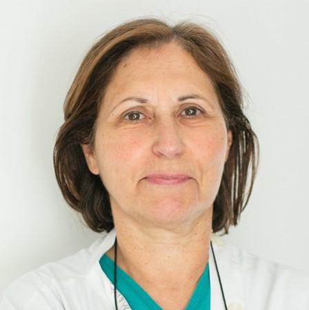Fiuza, Manuela, MD, PhD