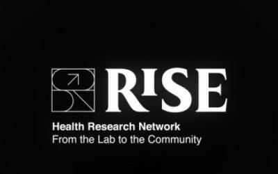 1º Grande laboratório de investigação clínica e de translação em Portugal